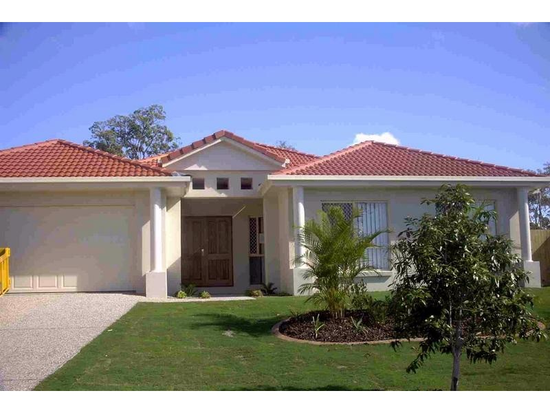 18 Campbellville Circuit, Pelican Waters QLD 4551