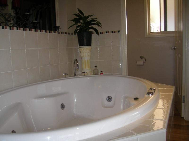 25 Tibrogargan Place, Pelican Waters QLD 4551