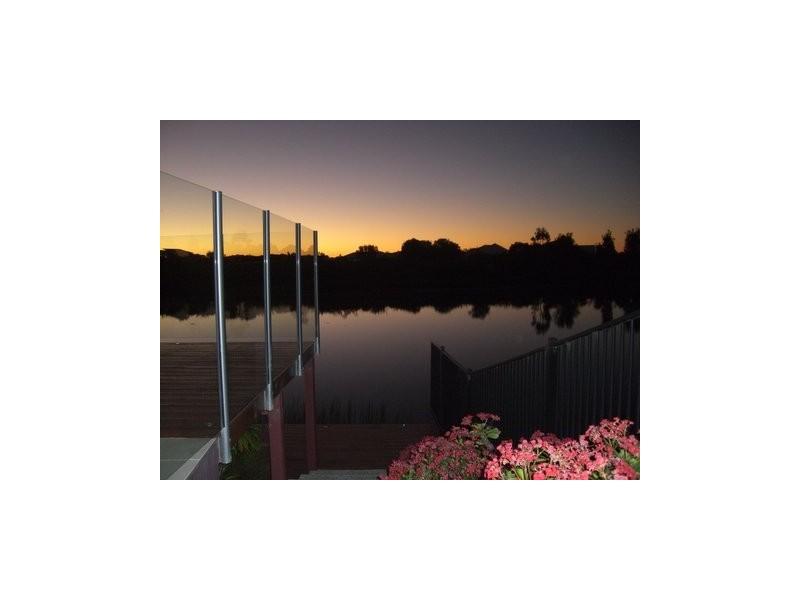 10 Tooringoor Close, Pelican Waters QLD 4551