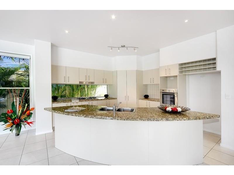 65 Mahogany Drive, Pelican Waters QLD 4551