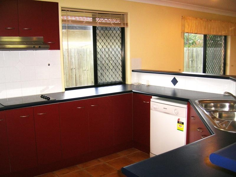 13 Investigator Place, Pelican Waters QLD 4551
