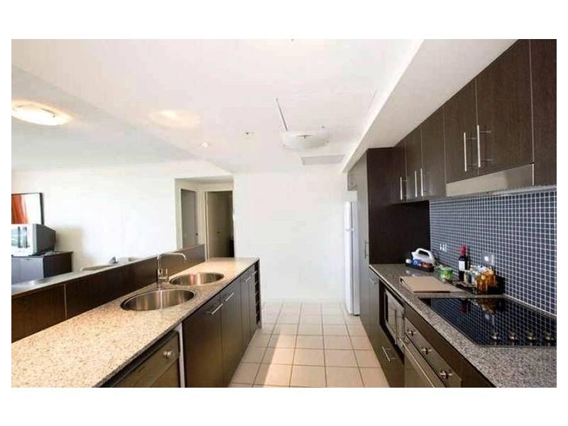 807/38 Mahogany Drive, Pelican Waters QLD 4551