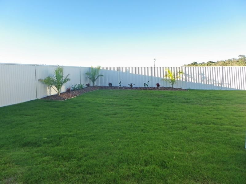 Lot 41, 9 Sylvie Street, Pelican Waters QLD 4551