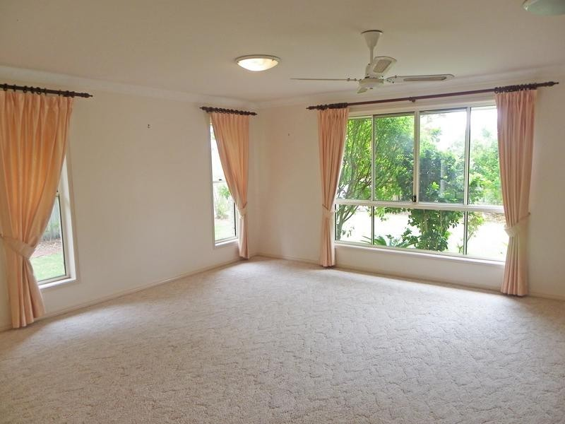 45 The Corso, Pelican Waters QLD 4551