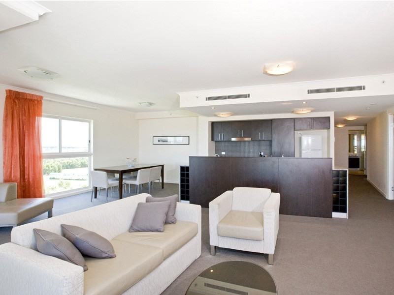 807/38 Mahogany Drive, Pelican Waters QLD 4551