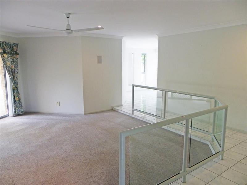 20 Sir Joseph Banks Drive, Pelican Waters QLD 4551