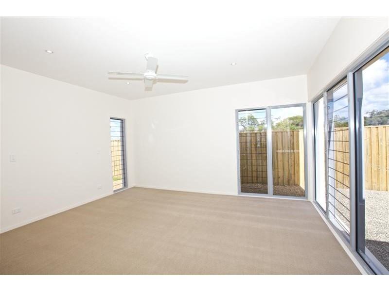 3 Tweddell Drive, Pelican Waters QLD 4551