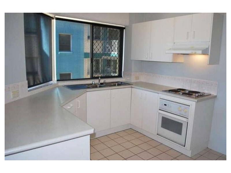 1/44 King Street, Kings Beach QLD 4551