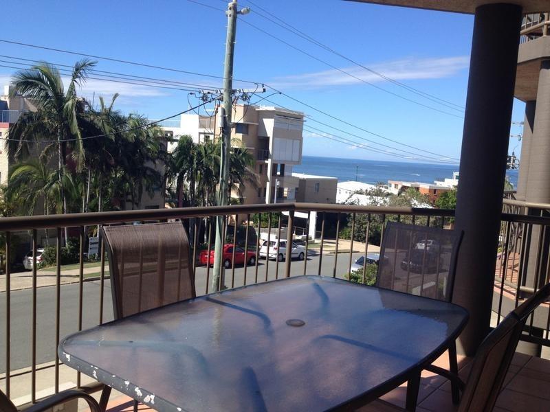 2/8 Orvieto Terrace, Kings Beach QLD 4551