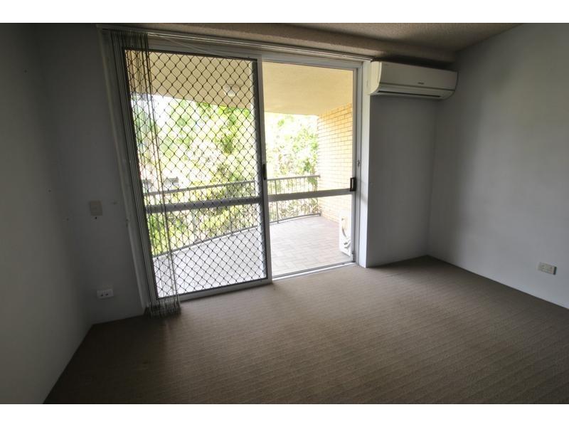 8/52 King Street, Kings Beach QLD 4551