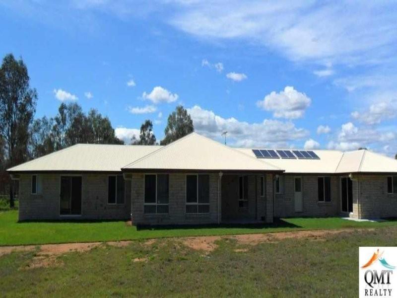 7 Cockatoo Drive, Adare QLD 4343