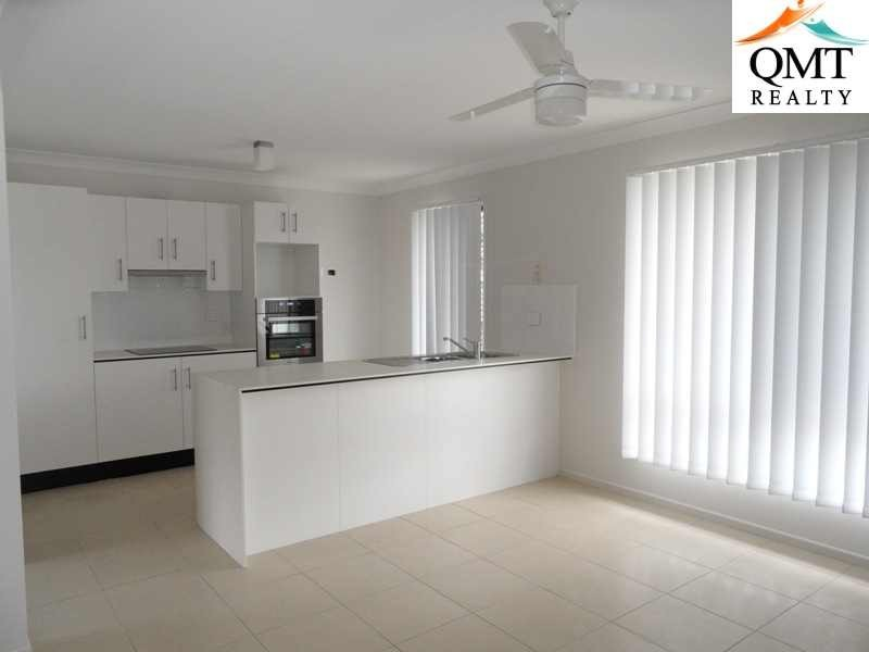 96 High Street, Blackstone QLD 4304