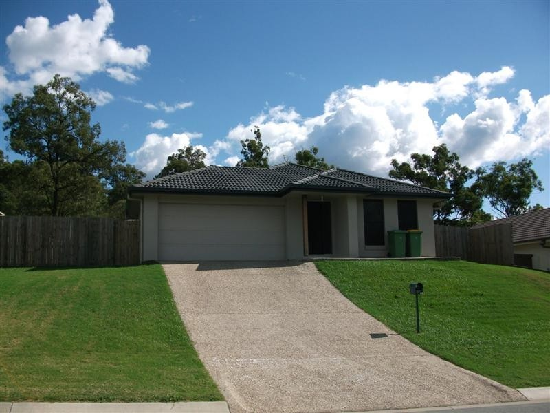 58 Eric Drive, Blackstone QLD 4304
