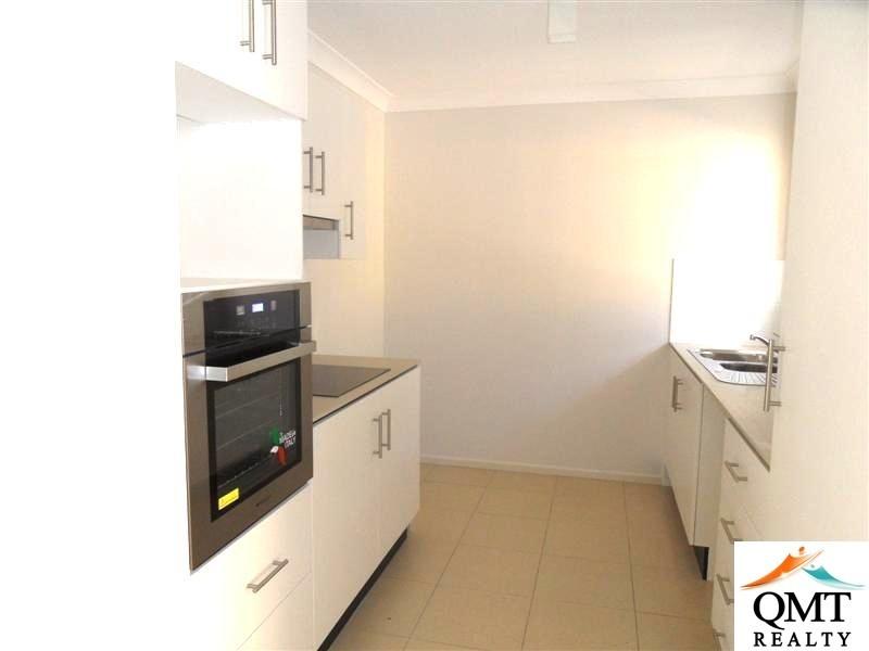 12 Bowen Place, Blackstone QLD 4304