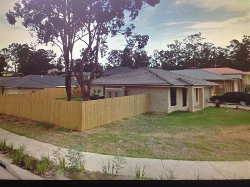 110 High Street, Blackstone QLD 4304