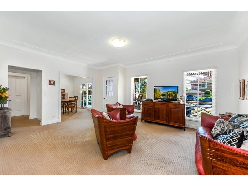 50 Patricia Street, Marsfield NSW 2122