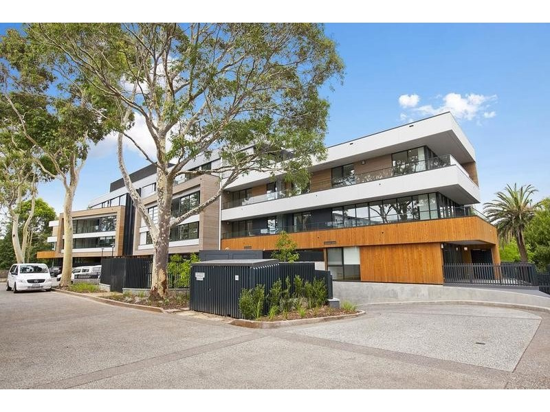 113/21 Rex Avenue, Alphington VIC 3078