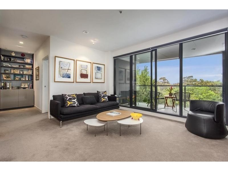 207/21 Rex Avenue, Alphington VIC 3078