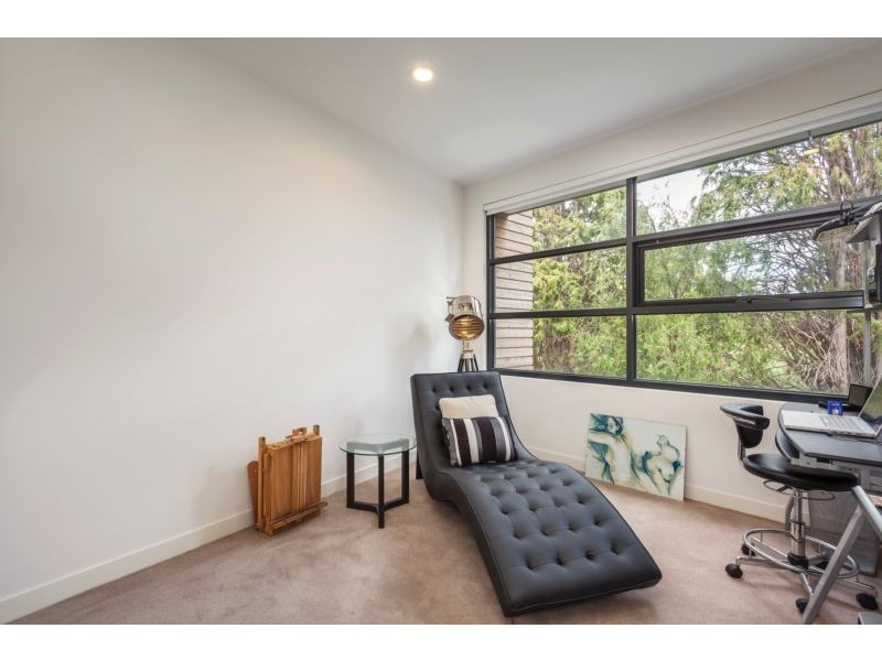 105/21 Rex Avenue, Alphington VIC 3078