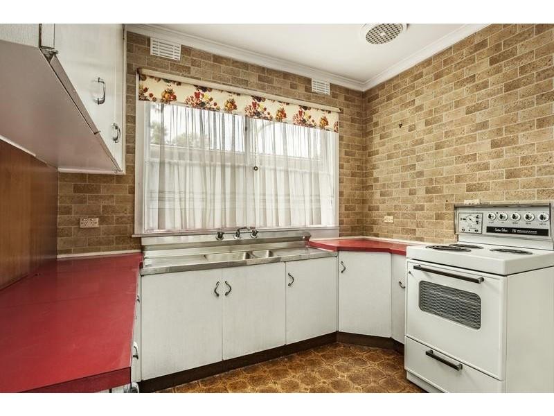 1/107 Banksia Street, Eaglemont VIC 3084