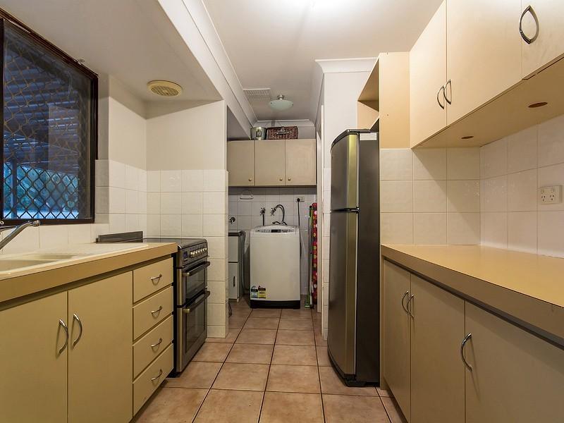 156 Maida Vale Road, High Wycombe WA 6057