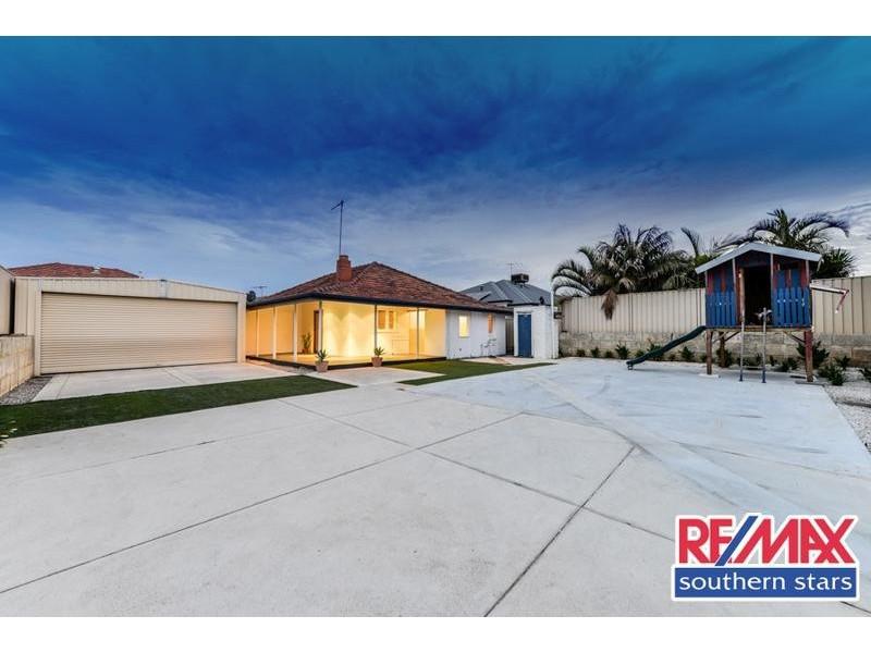 6 Rosa Place, Spearwood WA 6163