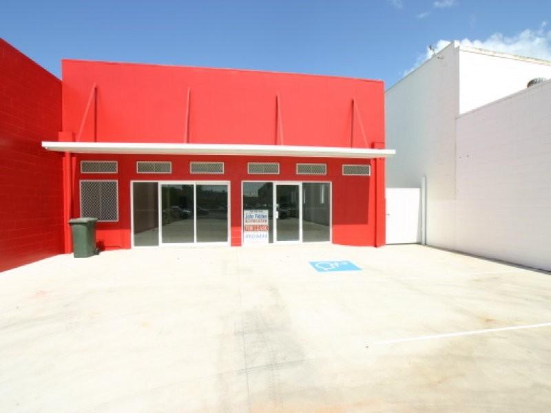 24a Princess Street, Bundaberg East QLD 4670