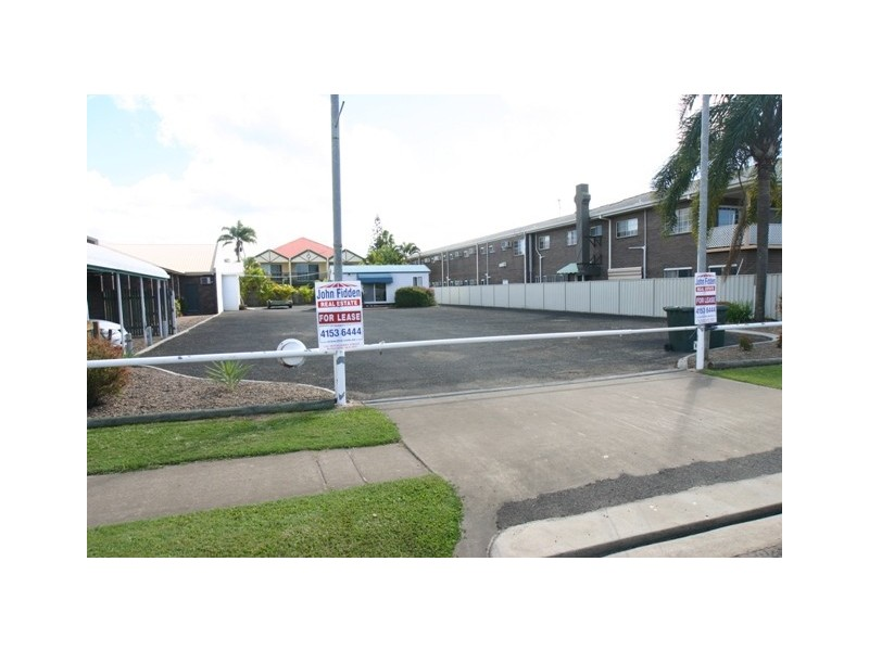 13 Takalvan Street, Bundaberg West QLD 4670