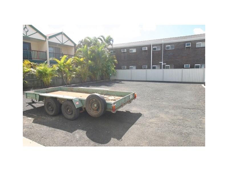 13 Takalvan Street, Bundaberg West QLD 4670