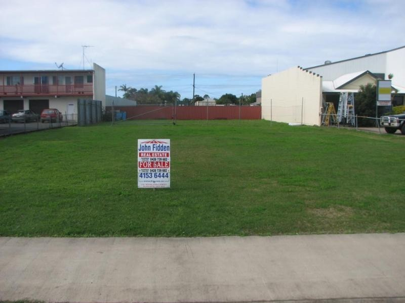 34 Princess Street, Bundaberg East QLD 4670