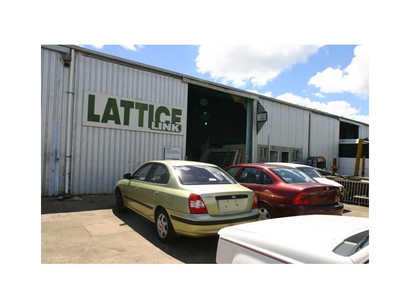 Lot 3, 20 Verdant Siding Road, Abbotsford QLD 4670