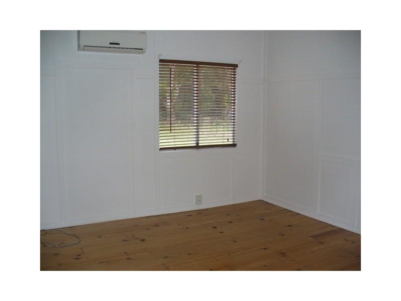 262 Bourbong Street, Bundaberg West QLD 4670