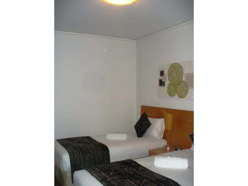 106/95 Esplanade, Bargara QLD 4670
