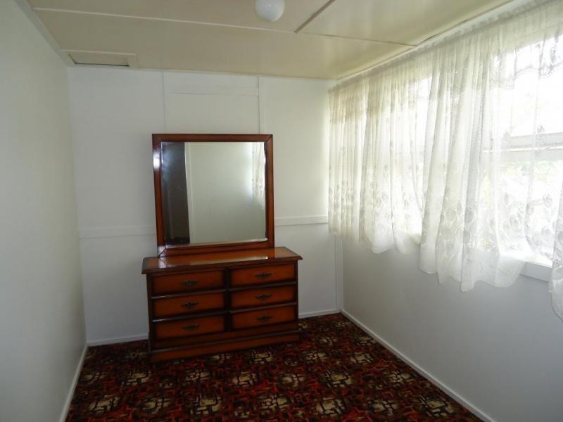 25 Windermere street, Norville QLD 4670