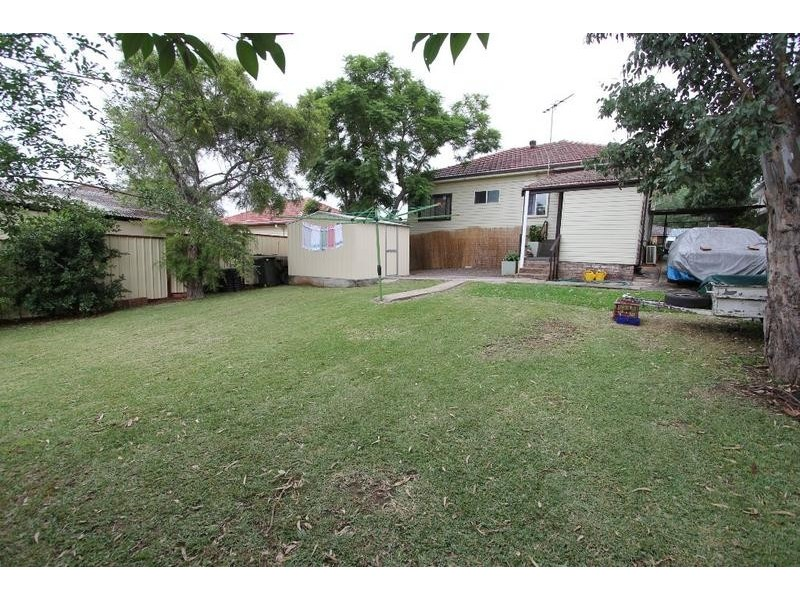 30 Tobys Boulevarde, Mount Pritchard NSW 2170