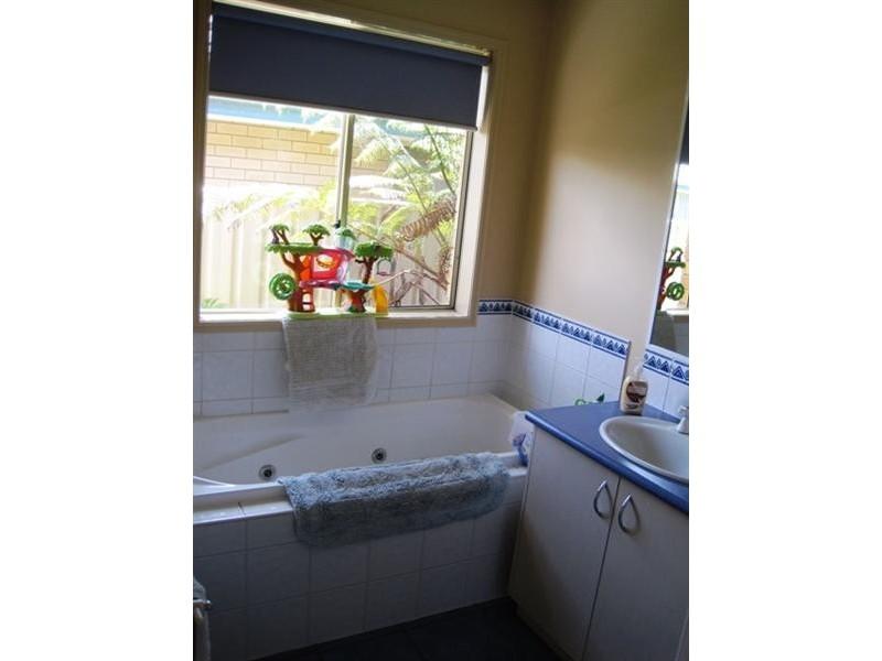 30 Sorrell Court, Baranduda VIC 3691