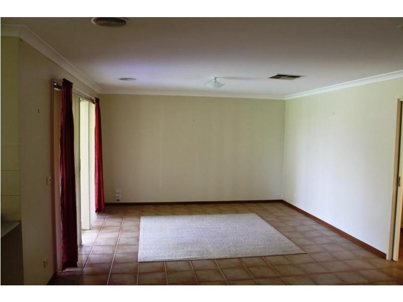 1 PATERSON AVENUE, Baranduda VIC 3691