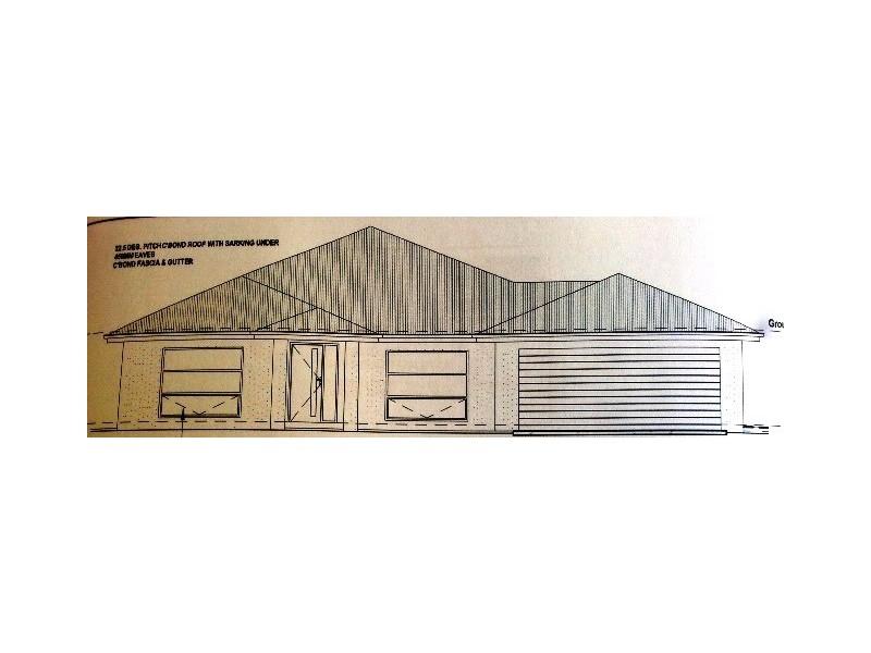 29 WHITELEY CIRCUIT, Baranduda VIC 3691