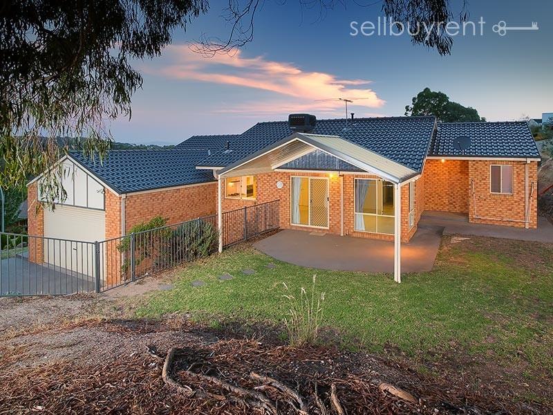 23 FLORENCE CRESCENT, Albury NSW 2640