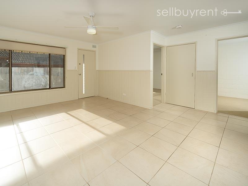 1/658 WILKINSON STREET, Albury NSW 2640