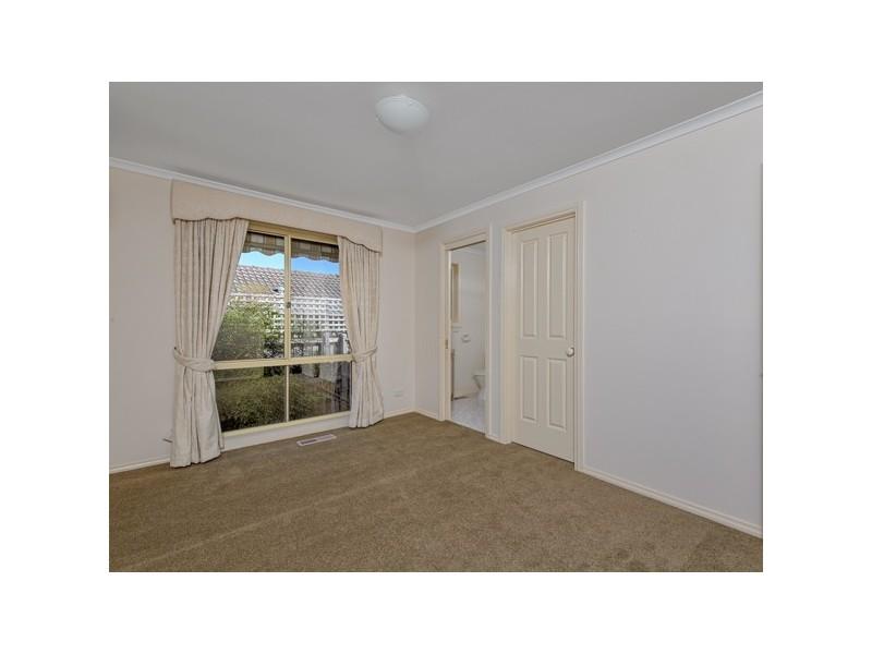 3/10 Renown Street, Burwood VIC 3125