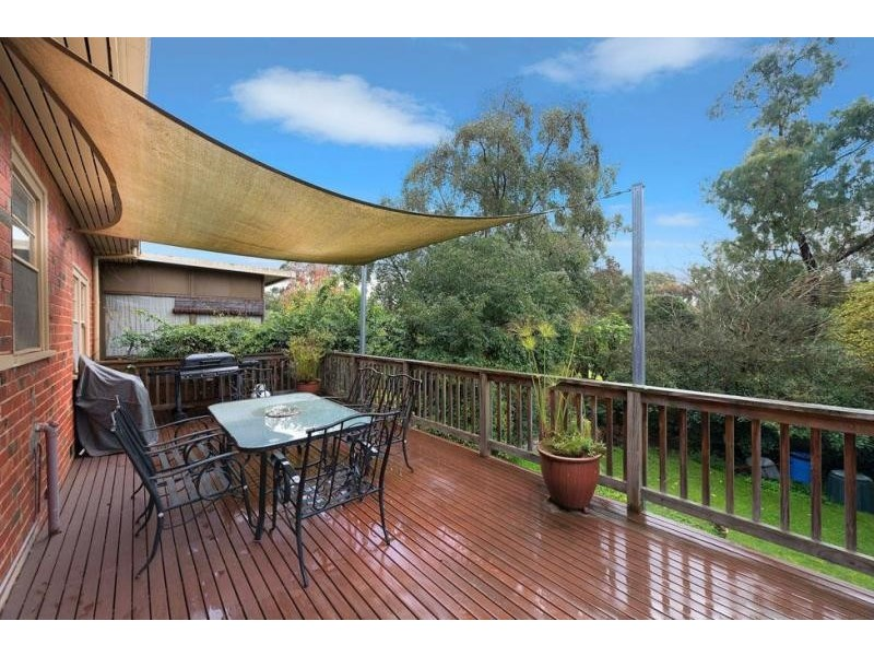 25 Ferndale Road, Glen Iris VIC 3146