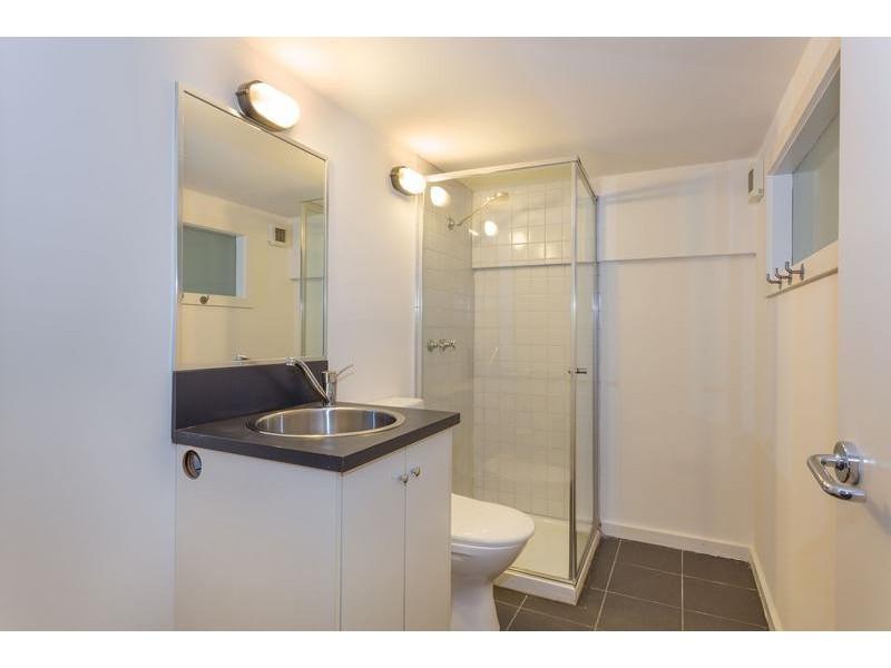 236 Langridge Street, Abbotsford VIC 3067