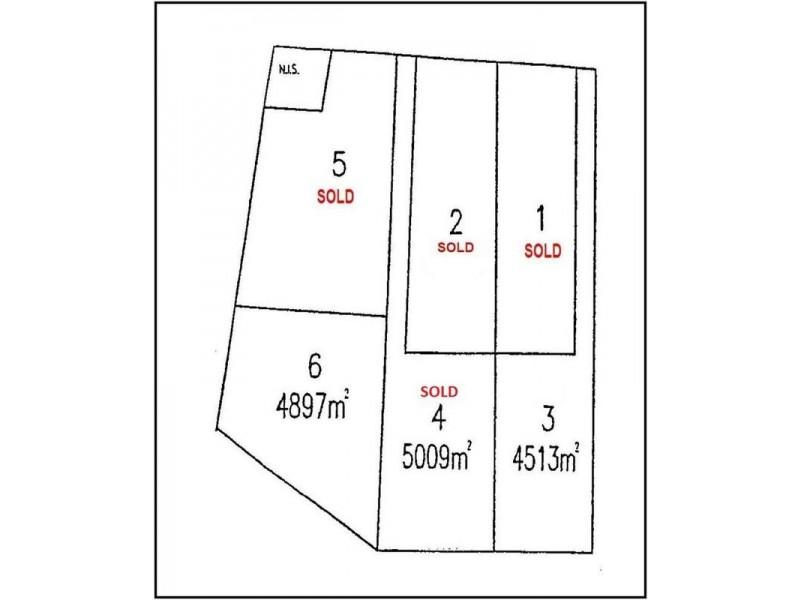 2586 Main Neerim Road, Neerim VIC 3831