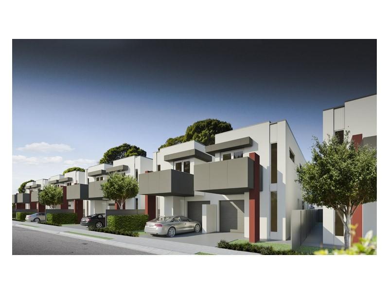 51 – 61 Gedville Road, Taperoo SA 5017