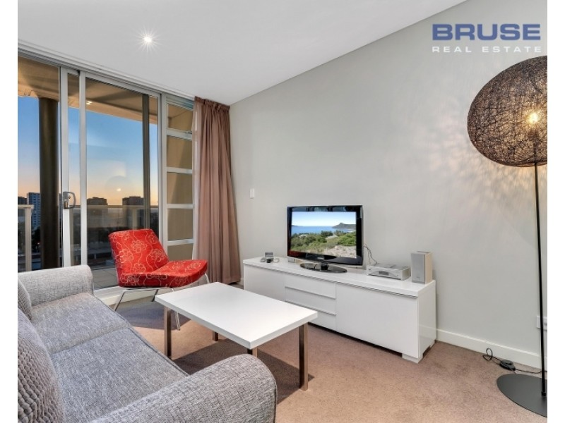 1510/91 – 97 North Terrace, Adelaide SA 5000