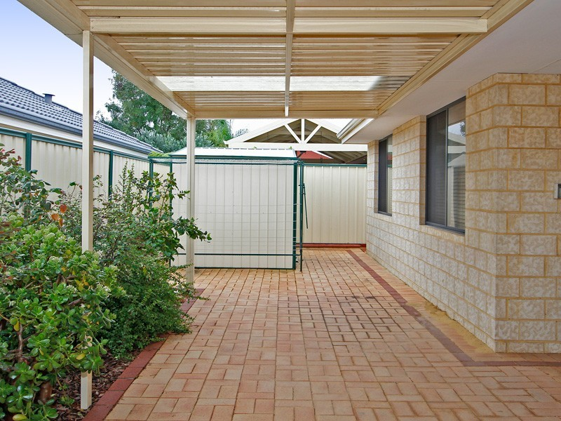 1 Domain Circle, Success WA 6164