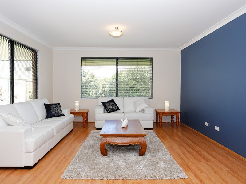 9 Domain Circle, Success WA 6164