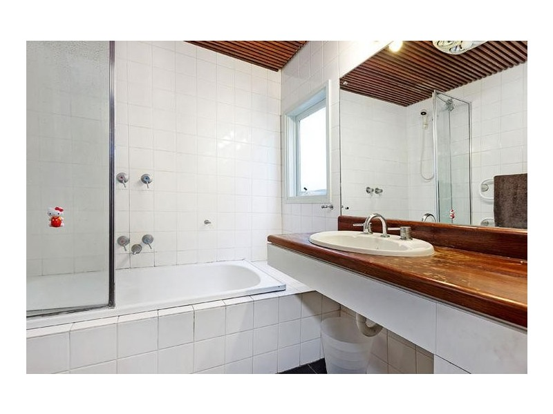 15 Paterson Street,, Abbotsford VIC 3067
