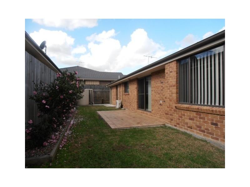 2/1 Weemala Close, Aberglasslyn NSW 2320